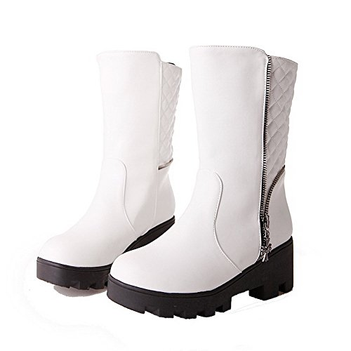 Gordon & Bros3859-d Grey-navy - zapatos con cordones Hombre , color gris, talla 44 EU