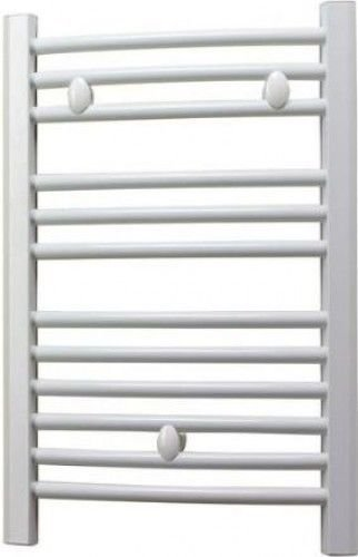 Dimplex - Calefactor para baño toallero calentador de toallas Toallero DTR 175 W: Amazon.es: Bricolaje y herramientas