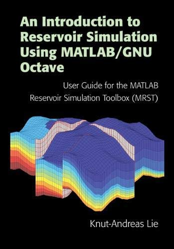 20 Best New Matlab Books To Read In 2020 - BookAuthority