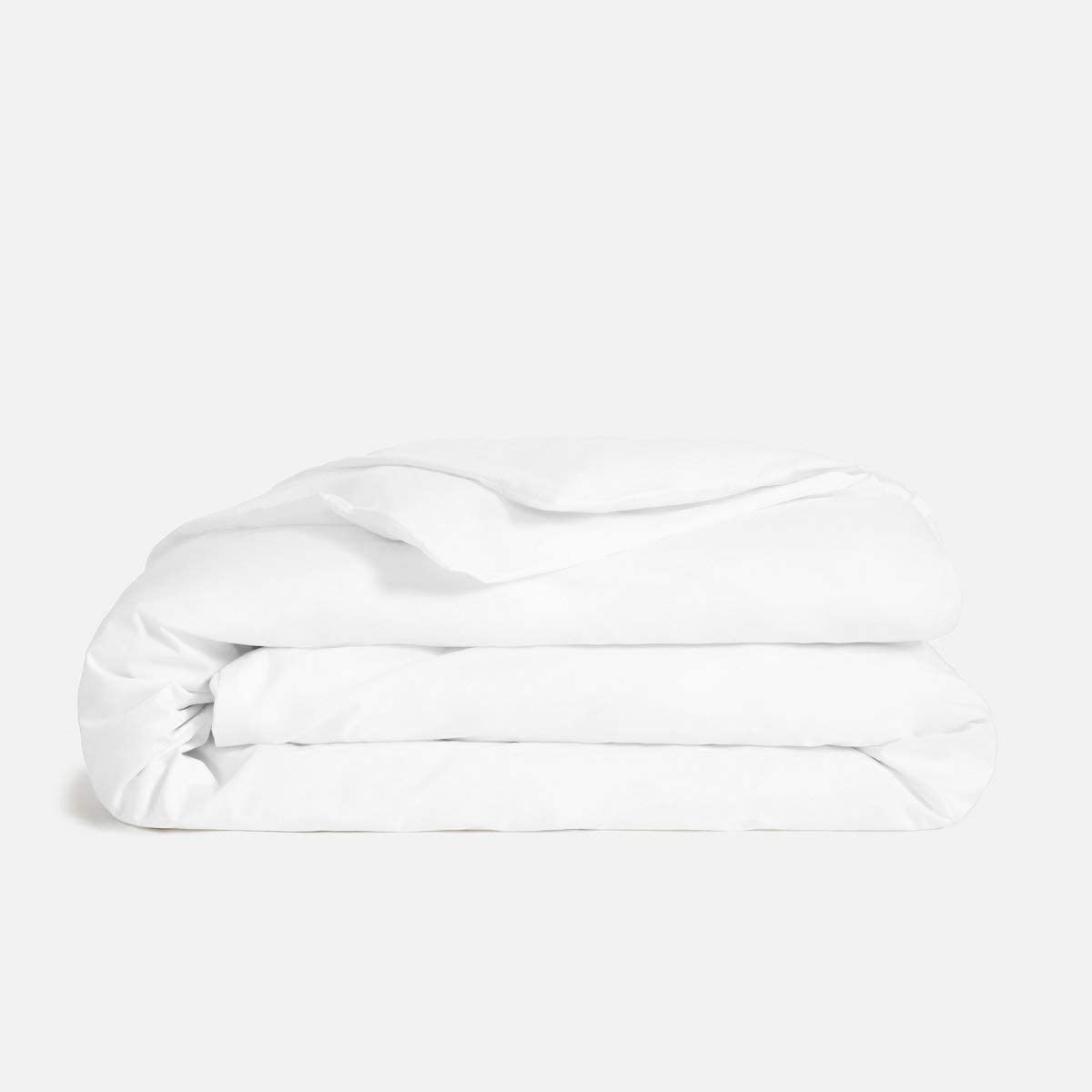 Comfy Sheets Luxury 100% Egyptian Cotton - Genuine 1000 Thread Count 6 Piece Queen White Sheet Set-Fits Mattress Up to 18'' Deep Pocket.