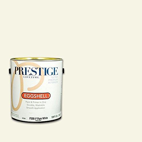prestige-interior-paint-and-primer-in-one-1-gallon-eggshell-bone-china