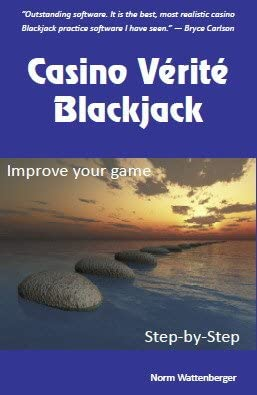 Casino verite blackjack professional rising sun grand hyatt victoria casino resort