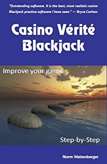 Casino verite by norm wattenberg ohio revised code for gambling