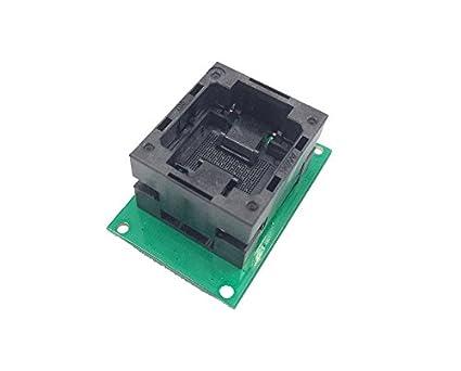 SSD SM2246EN Controller Flash Memory 2 in 1 Multiple PCB