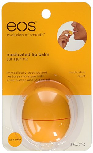 Antibacterial Lip Balm - 9
