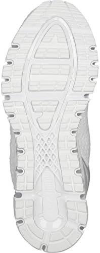 ASICS Womens Gel-Quantum 360 Knit Running Shoe