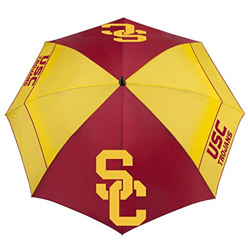 Team Effort NCAA USC Trojans 62