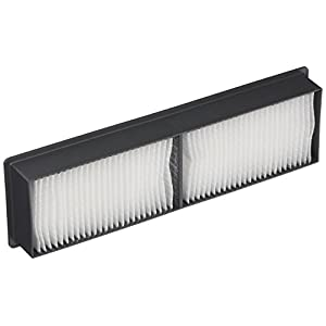 Air Filter for Powerlite 4650 4750 4855