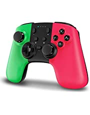 Wireless Controller for Nintendo Switch,STOGA Remote Pro Controller for Nintendo Switch Console