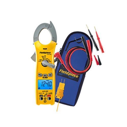 HVAC Multimeter Reviews