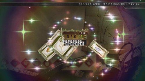 Atelier Escha & Logy: Alchemists of the Dusk Sky - PlayStation 3 by Tecmo Koei (Image #7)