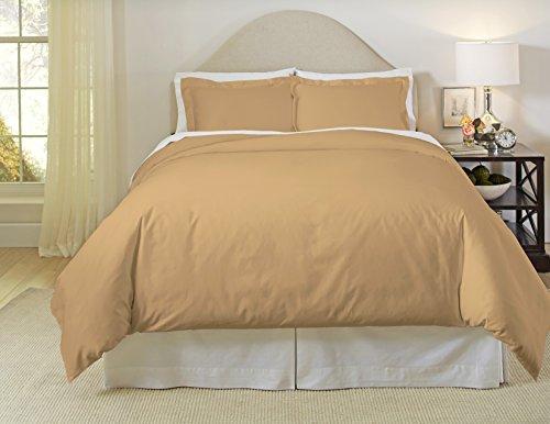expresso bedroom set - 6