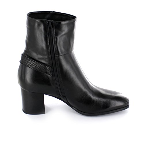 Tamaris Zapatos 1Mujer–1de 25020–27Mujer Botas, botas, botas de invierno Black