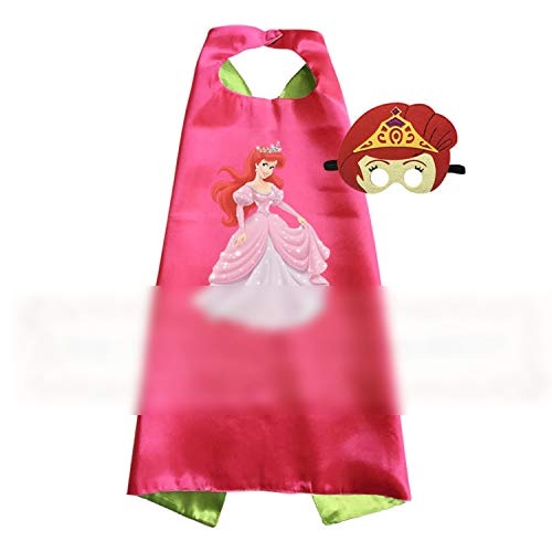 Princess Costume Halloween Costumes Birthday Party Favor Costume,ME197