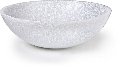 Granite Bowl - 9