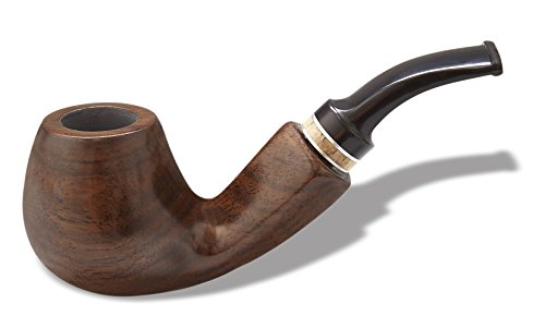 Capo-Lily-Tobacco-Pipes