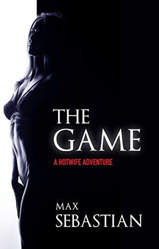 The-Game-A-Hotwife-Adventure