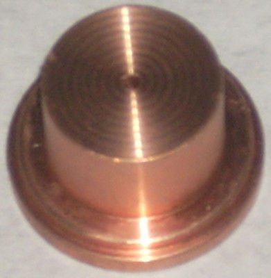 Plasma Cutting Tip Shielded 169219 Nozzle 70 Amp Fits Miller Ice 70 ATTC