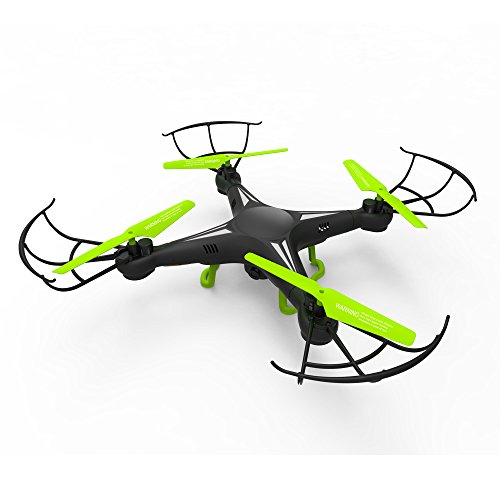 SKYKING WiFi FPV Drone Flying Drone with Camera S-08W Remote Control Drone with HD Camera,3D Flips and Live Video Recording Mode for Kids Beginners Adults