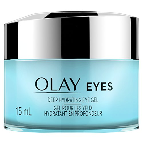 Hydrating Eye Gel - 1