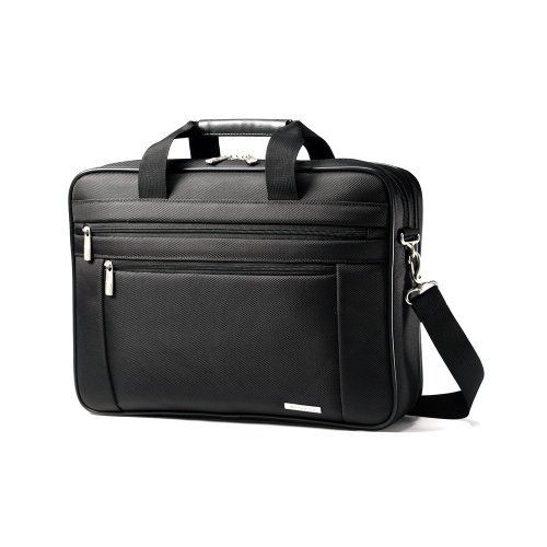 Samsonite Luggage Classic Business Briefcase product image