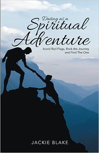 Mountaineering dating