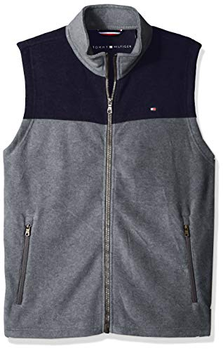 Tommy Hilfiger Men's Polar