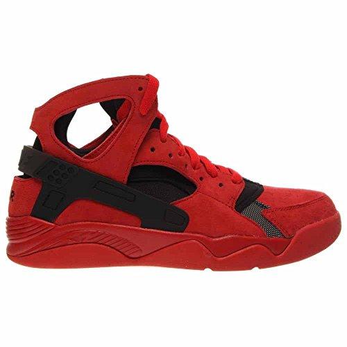 online retailer 5f109 94775 Nike Air Flight Huarache Schuhe white (705005-100)