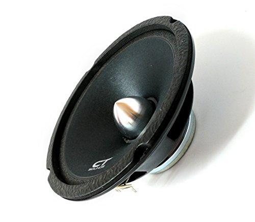CT Sounds Audio Inch Speaker