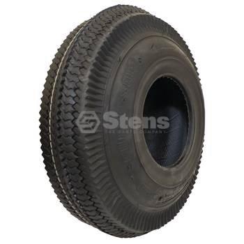Stens 160-309 Tire