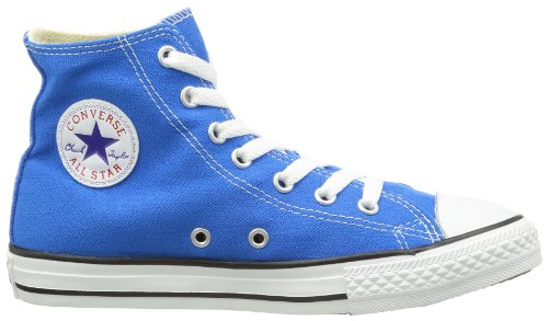 Converse Seasonals Hi Chuck Taylor All Star Schoenen Heren 11