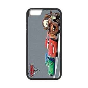 iphone6 4.7 inch phone cases Black Cars cell phone cases Beautiful gifts TWQ06704954