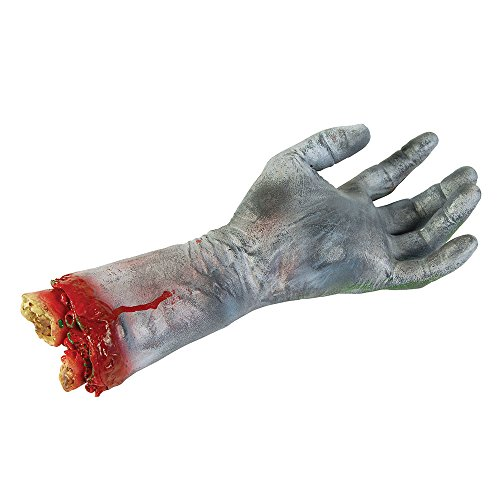 Zombie Hand Zombie Cut Off Zombie Hand Off Cut rASvrq