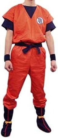 Amazon.com: Dragon Ball Kai kame senryu: Disfraz de ...