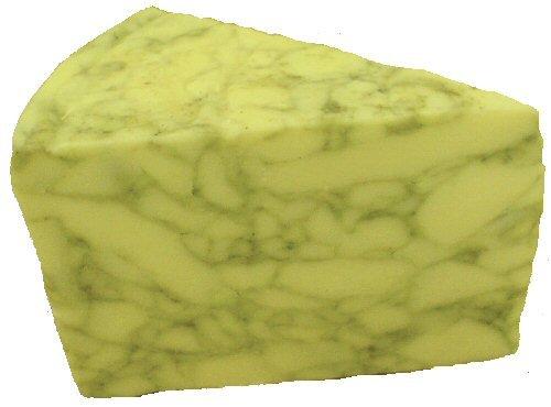 Singleton's, Sage Derby Cheese (2x1 pound) by Singleton's