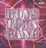 ボーイズ・タウン・ギャング/スーパー・ベスト