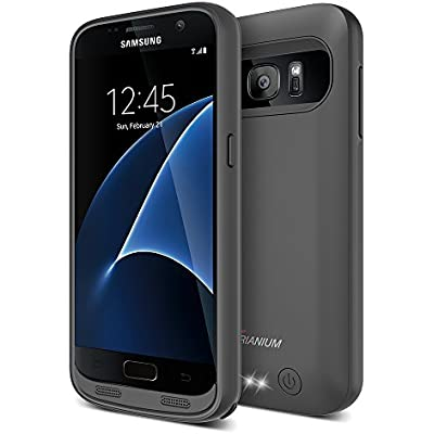 upgraded-galaxy-s7-battery-case-trianium