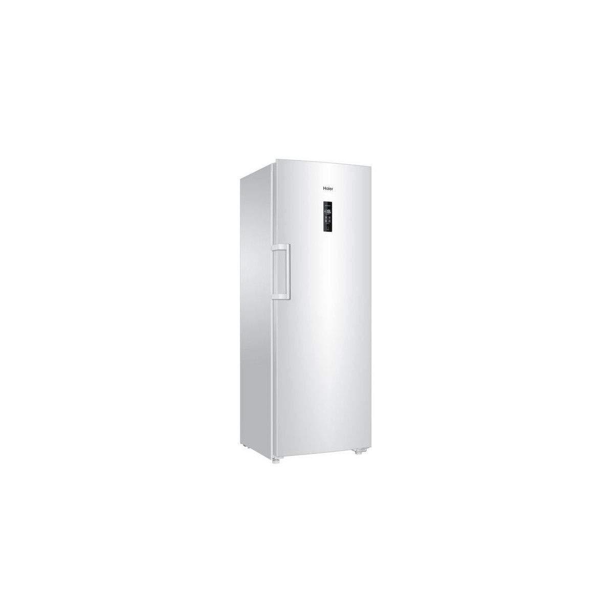 Congelador armario Haier h2 F-320waa: Amazon.es: Hogar
