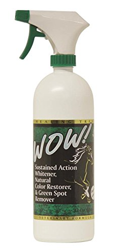 healing-tree-products-800-wow-green-spot-remover-whitener-color-restorer-32-oz