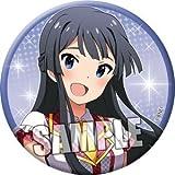 The idolmaster million live! Badge