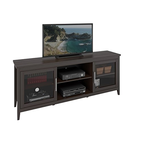 80 inch entertainment center - 5
