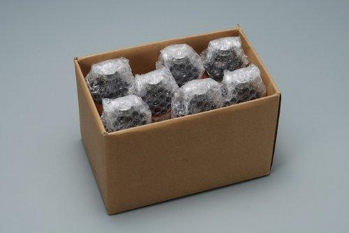 クール冷蔵便/7本セット/「亜麻仁油(フローラ社製)」(必須脂肪酸オメガ-3の補給源) B0083FHGM4