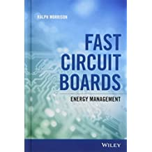 Fast Circuit Boards: Energy Management