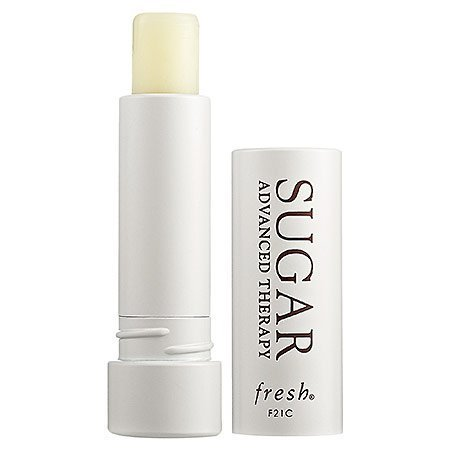 Fresh Sugar Advanced Therapy Lip Treatment Translucent 0.15 oz ()