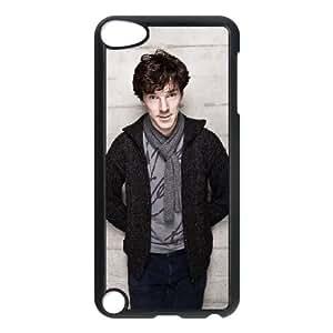 Benedict Cumberbatch iPod TouchCase Black 05Go-210971