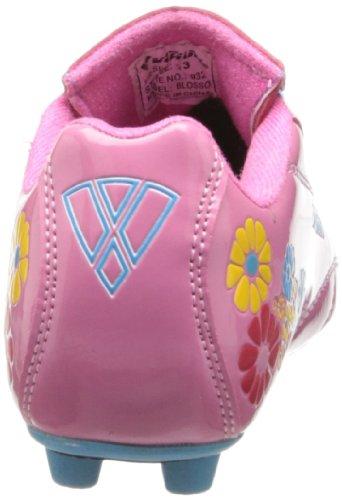 Pictures of Vizari Blossom FG Soccer Shoe (Toddler/Little 7