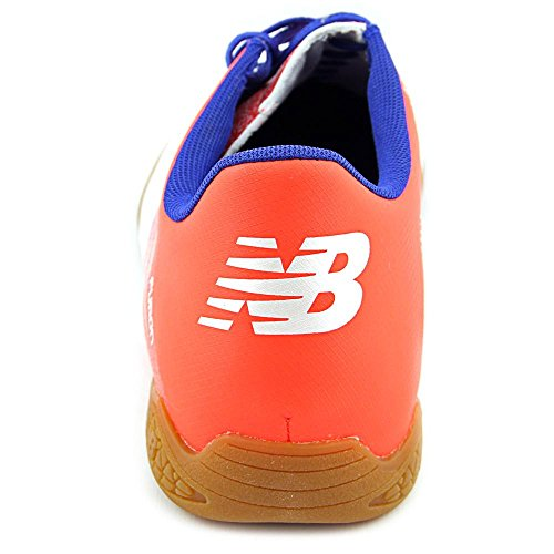 New Balance Furon Dispatch Hombre Blanco / Flame / Oce Sneakers Blanco / Flame / Ocean Blue