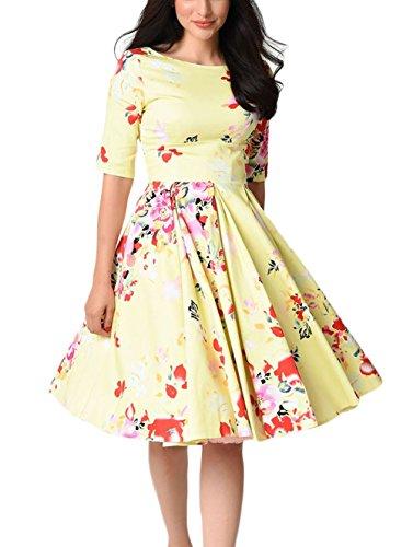 best underskirt for wedding dress - 5