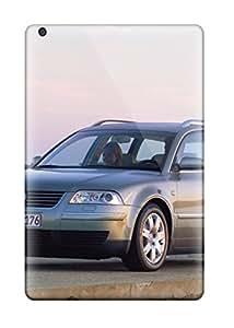 Hazel J. Ashcraft's Shop Fashion Case Cover For Ipad Mini 3(2000 Volkswagen Passat Variant) 4615529K47908359