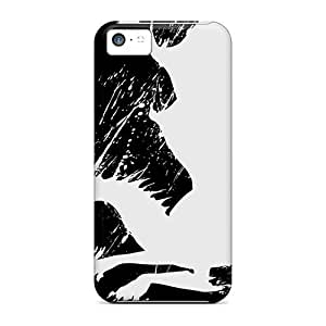 meilz aiaiFashion Protective Dragon Age Cases Covers For ipod touch 4meilz aiai